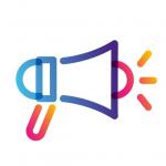 スムラボ開設キャンペーンのお知らせ