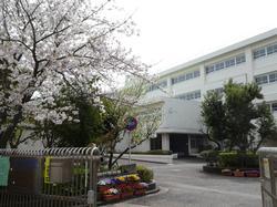 横浜市立八景小学校